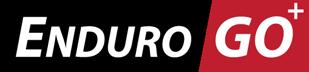 endurogo.cz